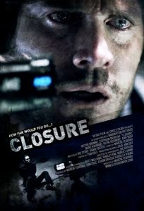 Closure.2010.1080p.WEB-DL.DD5.1.H.264.CRO-DIAMOND ~ 3.3 GB