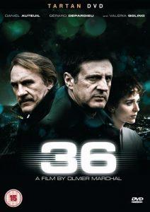 36.Quai.des.Orfèvres.2004.720p.BluRay.DD5.1.x264-SbR ~ 8.2 GB