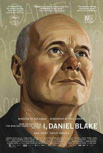 I..Daniel.Blake.2016.1080p.BluRay.DTS.x264-VietHD ~ 12.7 GB