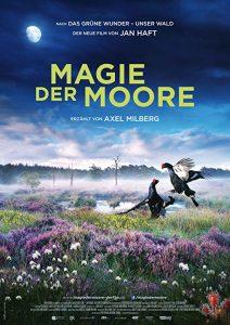 Magie.der.Moore.2015.720p.BluRay.DD5.1.x264-TayTO ~ 5.8 GB