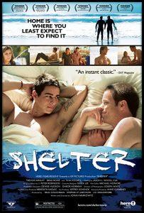 Shelter.2007.1080p.BluRay.x264-FilmHD ~ 6.6 GB