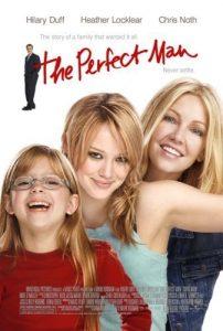 The.Perfect.Man.2005.1080p.WEB-DL.DD5.1.H.264.CRO-DIAMOND ~ 3.8 GB