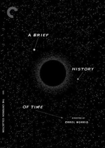 A.Brief.History.of.Time.1991.1080p.BluRay.REMUX.AVC.DTS-HD.MA.5.1-EPSiLON ~ 21.6 GB