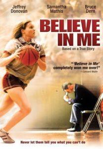 Believe.in.Me.2006.1080p.Bluray.x264-RUSTED ~ 6.6 GB
