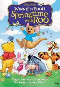 Winnie.the.Pooh.Springtime.with.Roo.2004.1080p.BluRay.REMUX.AVC.DTS-HD.MA.5.1-EPSiLON ~ 18.3 GB