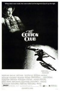 The.Cotton.Club.1984.720p.BluRay.X264-AMIABLE ~ 7.9 GB