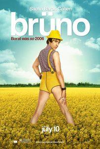 Bruno.2009.1080p.BluRay.REMUX.AVC.DTS-HD.MA.5.1-EPSiLON ~ 15.7 GB