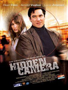 Hidden.Camera.2007.1080p.WEB-DL.DD5.1.H.264.CRO-DIAMOND ~ 3.2 GB