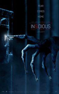 Insidious.The.Last.Key.2018.720p.BluRay.DD5.1.x264-DON ~ 4.9 GB