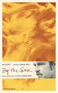 By.the.Sea.2015.720p.BluRay.DTS.x264-VietHD ~ 5.2 GB