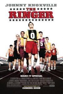 The.Ringer.2005.720p.BluRay.DD5.1.x264-LolHD ~ 8.6 GB