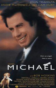 Michael.1996.1080p.AMZN.WEB-DL.DD+5.1.H.264-monkee ~ 9.2 GB