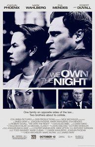 We.Own.the.Night.2007.720p.BluRay.DTS.x264-ESiR ~ 6.5 GB