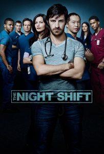 The.Night.Shift.S04.1080p.AMZN.WEB-DL.DDP5.1.H.264-NTb ~ 24.2 GB