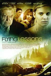 Flying.Lessons.2010.1080p.WEB-DL.DD5.1.H.264.CRO-DIAMOND ~ 4.0 GB