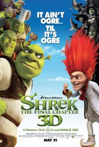Shrek.Forever.After.2010.1080p.BluRay.DTS-ES.x264-ESiR ~ 7.4 GB