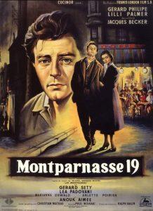 Montparnasse.19.1958.720p.BluRay.x264-USURY ~ 5.5 GB