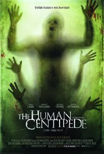 The.Human.Centipede.First.Sequence.2009.Unrated.1080p.BluRay.REMUX.AVC.DTS-HD.MA.5.1-EPSiLON ~ 24.0 GB
