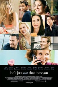 He's.Just.Not.That.Into.You.2009.720p.BluRay.x264-ESiR ~ 4.4 GB