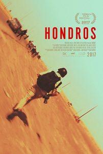 Hondros.2017.1080p.WEB-DL.DD5.1.H.264-EYEZ ~ 3.6 GB