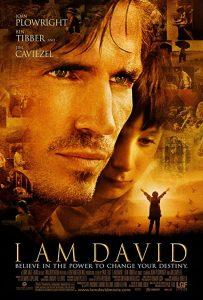 I.Am.David.2003.1080p.AMZN.WEB-DL.DD+5.1.H264-monkee ~ 9.2 GB