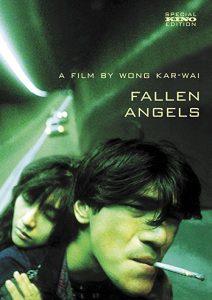 Do.lok.tin.si.AKA.Fallen.Angels.1995.BluRay.1080p.DTS-HD.MA.5.1.AVC.REMUX-FraMeSToR ~ 22.9 GB