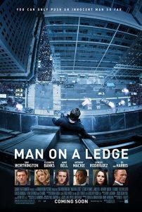 Man.on.a.Ledge.2012.1080p.DTS.x264-DON ~ 11.3 GB