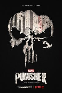 Marvels.The.Punisher.S01.2160p.HDR.NF.WEBRip.DD5.1.x265-GASMASK ~ 112.8 GB
