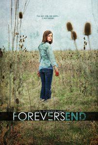 Forevers.End.2013.1080p.WEB-DL.DD5.1.H.264.CRO-DIAMOND ~ 3.4 GB
