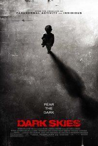 Dark.Skies.2013.1080p.BluRay.REMUX.AVC.DTS-HD.MA.5.1-EPSiLON ~ 17.8 GB