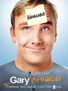 Gary.Unmarried.S02.720p.WEB-DL.DD5.1.H.264-MC ~ 11.3 GB