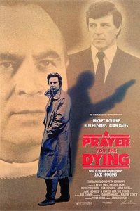 A.Prayer.for.the.Dying.1987.1080p.BluRay.REMUX.AVC.FLAC.2.0-EPSiLON ~ 23.4 GB