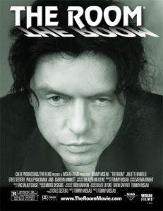 The.Room.2003.720p.BluRay.DD5.1.x264-DON ~ 5.5 GB