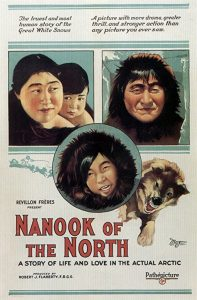 Nanook.of.the.North.1922.1080p.BluRay.x264-BiPOLAR ~ 5.5 GB