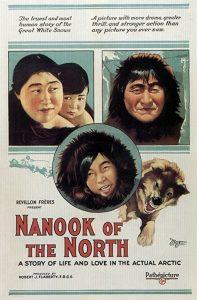 Nanook.of.the.North.1922.720p.BluRay.x264-BiPOLAR ~ 2.6 GB