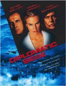 Diplomatic.Siege.1999.1080p.WEB-DL.DD5.1.H.264.CRO-DIAMOND ~ 3.6 GB
