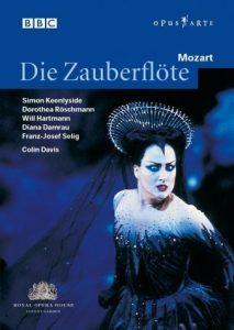 Mozart.Zauberflote.2003.720p.BluRay.AAC.x264 ~ 5.4 GB
