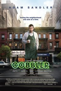 The.Cobbler.2014.BluRay.1080p.x264.DTS-HD.MA.5.1-HDChina ~ 10.6 GB