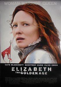 Elizabeth.The.Golden.Age.2007.720p.BluRay.x264-CtrlHD ~ 9.2 GB