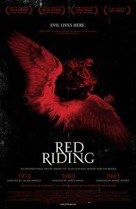 Red.Riding.1974.2009.1080p.Bluray.X264-BRMP ~ 7.9 GB