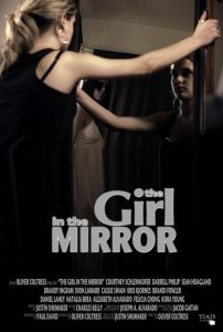 The.Girl.in.the.Mirror.2010.1080p.WEB-DL.DD5.1.H.264.CRO-DIAMOND ~ 3.0 GB