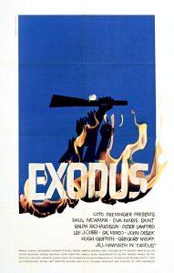 Exodus.1960.1080p.BluRay.x264-CiNEFiLE ~ 13.1 GB