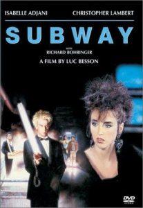 Subway.1985.1080p.BluRay.REMUX.AVC.DTS-HD.MA.2.0-EPSiLON ~ 17.2 GB