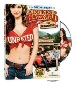 The.Dukes.of.Hazzard.The.Beginning.2007.1080p.WEB-DL.DD5.1.H.264.CRO-DIAMOND ~ 3.6 GB