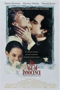 The.Age.of.Innocence.1993.720p.iNTERNAL.REMASTERED.BluRay.x264-SiNNERS ~ 5.5 GB