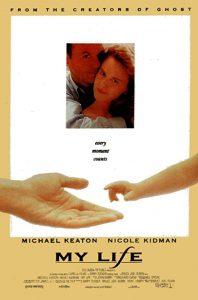 My.Life.1993.1080p.AMZN.WEB-DL.DD2.0.H.264-alfaHD ~ 11.8 GB
