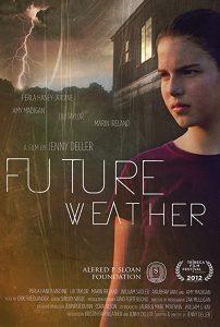 Future.Weather.2012.1080p.WEB-DL.DD5.1.H.264.CRO-DIAMOND ~ 3.1 GB
