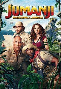Jumanji.Welcome.To.The.Jungle.2017.BluRay.1080p.x264.Atmos.TrueHD.7.1-HDChina ~ 16.8 GB