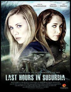 Last.Hours.in.Suburbia.2012.1080p.WEB-DL.DD5.1.H.264.CRO-DIAMOND ~ 3.3 GB