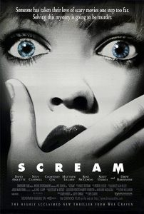 Scream.1996.UNCUT.720p.BluRay.DD5.1.x264-EbP ~ 6.5 GB